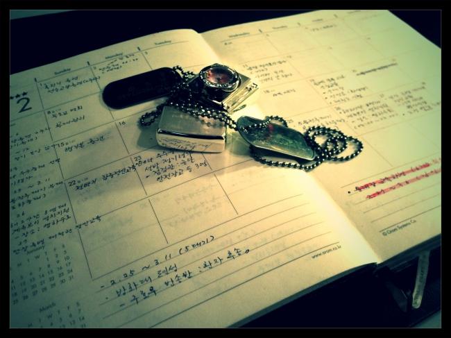 2014-03-01 12_Fotor Journal 3