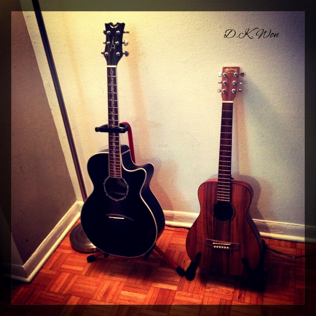 guitars_Fotor