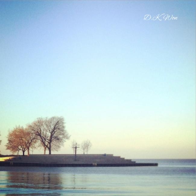lake_Fotor