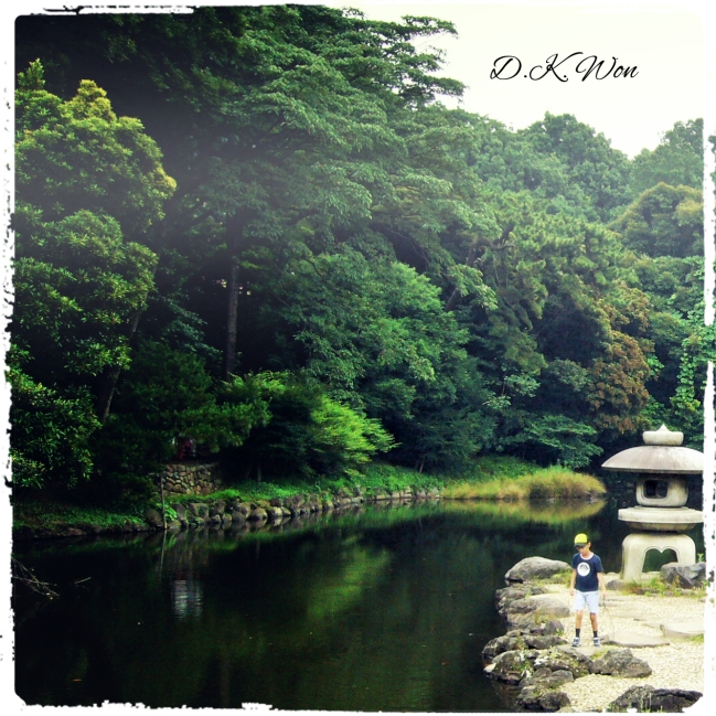 Nature Park_Fotor
