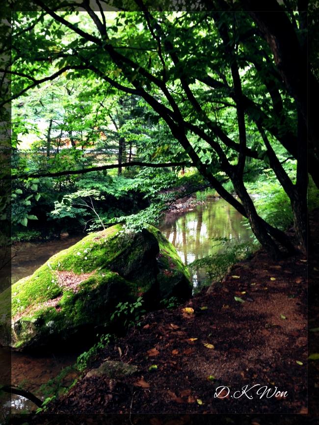 2014-07-23 17_Fotor -Toltec