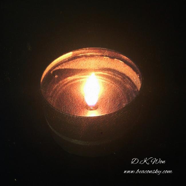 candle light_Fotor_Fotor2