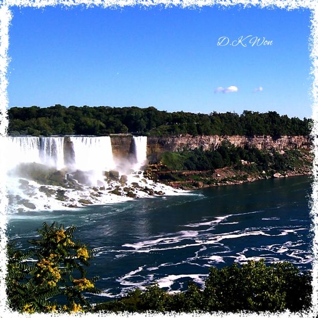 Falls_Fotor