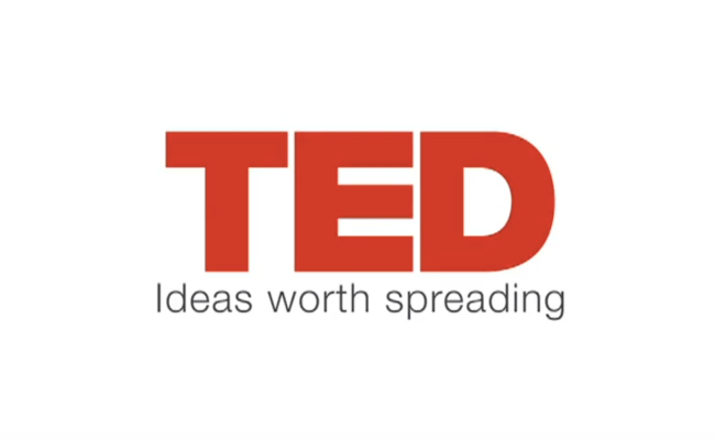 TED-logo_featured