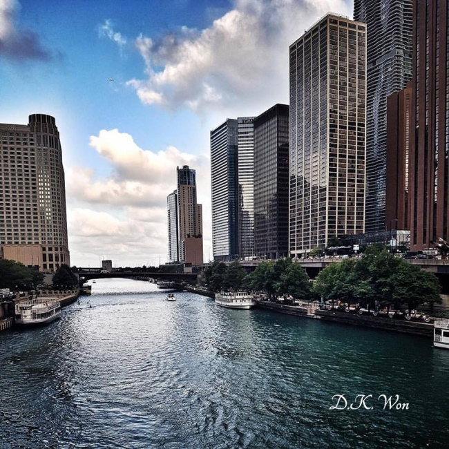 chicago river_[1]