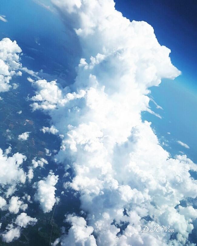 Sky_[1]