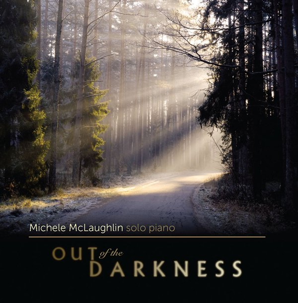 out-of-the-darkness-album-cover
