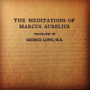 marcus-aurelius_mediation_book