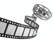 5th-annual-reel-paddling-film-festival-silent-auction-conference-of80xh-clipart