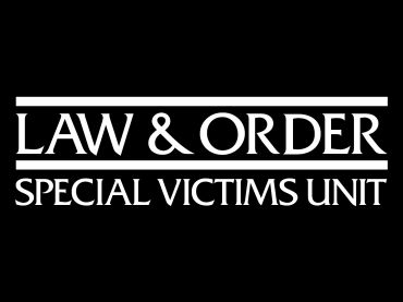 law__order_special_victims_unit