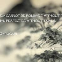 Confucius - Analects