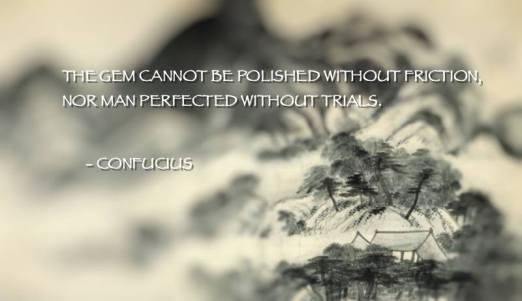 Confucius_Gem